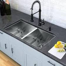 kitchen sink faucet combo new kitchen sink and faucet combo taste throughout sets modern encourage in addition to kitchen sink and faucet combo