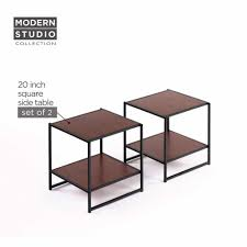 modern square coffee table. Modern Square Coffee Table As Amazon Zinus Studio Collection Rectangular