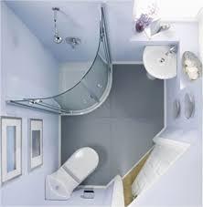 fullsize of reble bathroom ideas design 80 bathroom design kerala decorating design small spaces philippines small