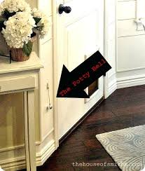 doggie door ideas dog door ideas doggy and papers writings diy doggie