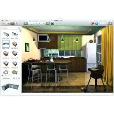 bedroom design tool. Room Design Tool Free Bedroom Online Surprising Interior For Modern