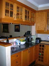 kitchen hanging cabinet design municipalidadesdeguatemala info