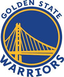 Golden State Warriors - Wikipedia