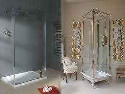 Corner Shower Stalls For Small Bathrooms Art Deco Bathroom Lighting Bathroom  Heated Towel Rail
