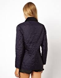 Barbour   Barbour Shaped Liddesdale Quilted Jacket &  Adamdwight.com