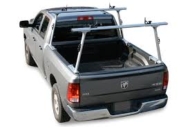 Thule TracRac T-Rac Ladder Rack - Best Price on Track Rack Thule ...