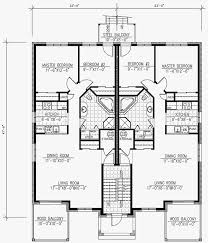 familyhomeplans com beautiful multi family home floor plans home design and style