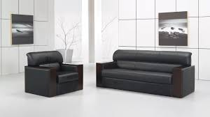elegant office furniture. 10 elegant office furniture couch home and 2017 jakarta barat table chairs online harga n