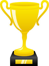 Image result for awards clipart