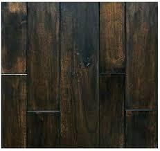 dark wood floor sample. Unique Dark Best Laminate Flooring Samples Dark Wood Floors Sample Hardwood Floor  Popular Of With Ideas   And Dark Wood Floor Sample N