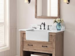 Fairmont Designs Farmhouse Vanity Fairmont Designs 142 Fv36 Rustic Chic 36 Farmhouse Vanity