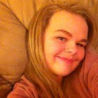 Esther Aldridge (ehaldridge) - Profile   Pinterest
