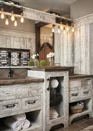 rustic bathroom ideas uk. rustic bathroom ideas photo gallery decor clearance etsy uk