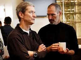 john lasseter steve jobs. Simple Steve Tim Cook Steve Jobs For John Lasseter Steve Jobs