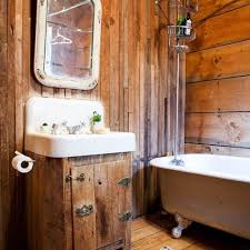 bathroom fans middot rustic pendant. Bathroom:Extraordinary Rustic Bathroom Ideas Small Bathrooms Cabinets Modern Pinterest Decor Vanity Vanities Sinks Design Fans Middot Pendant U