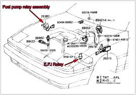 2005 chevy fuse box diagram on 2005 images free download wiring 2007 Chevy Silverado Fuse Box Diagram 2005 chevy fuse box diagram 13 2007 chevy avalanche fuse box diagram chevy steering box diagram 2010 chevy silverado fuse box diagram