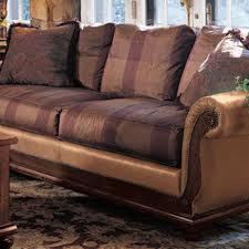 Ashley Furniture Jacksonville Florida