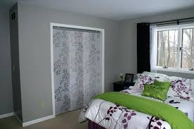 closet curtain ideas curtain for closet panel curtains for closet doors open closet curtain ideas curtain