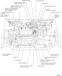 Nissan tps wiring diagram stateofindianaco