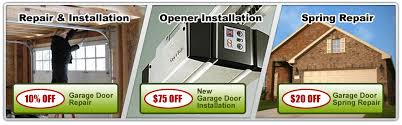 garage door repair colorado springsColorado Springs Garage Door Repair 719 9417155