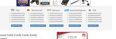 Number For Fake Code org Security And Itunes Card Gemescool Visa