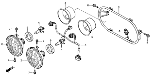 honda ruckus headlight wiring honda image wiring wiring diagram for a honda ruckus the wiring diagram on honda ruckus headlight wiring