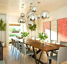 kitchen table lighting dining room modern. Other Perfect Modern Dining Room Lighting With Regard To Over Kitchen Table Lights D