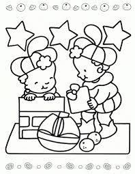 25 Vinden Kleurplaat Sinterklaas Puk Mandala Kleurplaat Voor Kinderen
