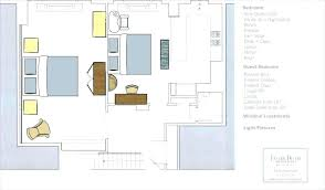 create home plan create your own house plans fresh home plans new home design plans