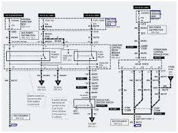 hino radio wiring diagram wiring part diagrams for selection 2003 hino radio wiring diagram wiring part diagrams for selection 2003 subaru wrx stereo wiring diagram