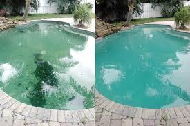 pool service in palm beach county fl