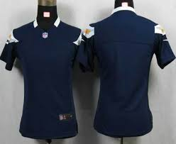 Dog Free Factory Diego Jerseys Nfl Price Wholesale Shirts Cheap By Shirts San Team Chargers Tnt Delivery 2018-2019