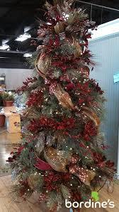 Stylish Elegant Christmas Tree Decorating Ideas 25 Unique Trees On Pinterest