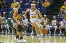 Pixie lott).mp3 с качеством 320 кбит/с. Marquette Women S Basketball Releases The 2019 20 Big East Schedule Anonymous Eagle