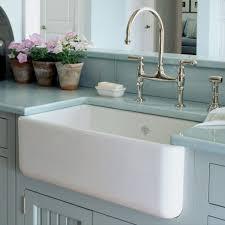 vintage kitchen sink rapflava