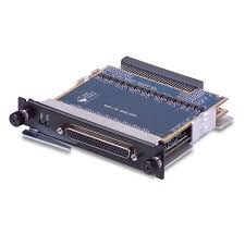 dnr sl 508 8 port rs 232 485 serial communications interface dnr you re currently on