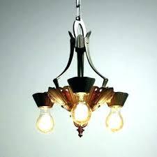 franklin iron works chandeliers iron works oil rubbed bronze ribbon chandelier iron works chandelier medium size