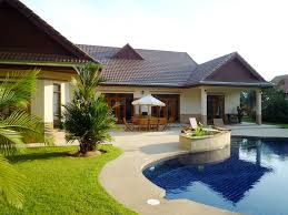 Fabulous 4 Bedroom House For Sale 32 On Bedroom Night Lamp With 4 Bedroom  House For