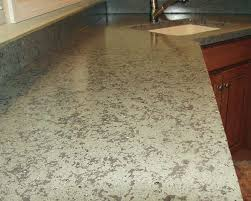 this countertop in lancaster pa was made with mark celebuski s standard wet