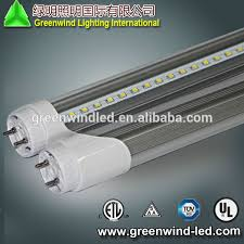 1 58w 2 58 5ft 1500mm t8 waterproof fluorescent light fixtures ip65 led tri