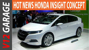 2018 honda insight. brilliant 2018 2018 honda insight rumors specs and release date in honda insight