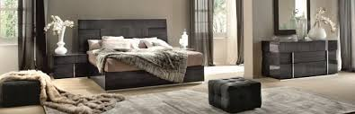 scandinavian furniture edmonton. Scandinavian Furniture Edmonton
