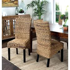 wicker dining table chairs ascot dining cane furniture rattan wicker table with chairs best wicker dining chairs ideas on world market dining table with