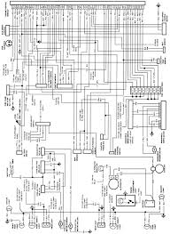 1941 cadillac wiring diagram wiring diagrams best 1941 cadillac wiring diagram wiring diagram for you u2022 1963 cadillac wiring diagram 1941 cadillac wiring diagram