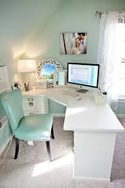 decor office ideas. best 25 small office decor ideas on pinterest workspace mail plant and modern room c