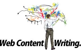 Image result for web content