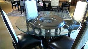 nd glass dining table top palace photo on inch 60 42 x oval round small roun inch glass round dining table best