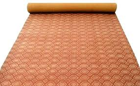 floor mats for house. Plain Mats Floor Mats For Home Elegant Carpet    To Floor Mats For House