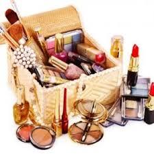 bridal makeup kit india middot 7 must haves for indian wedding makeup kits