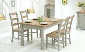 dining tables and chairs uk exciting luxury dining room dining tables and chairs uk